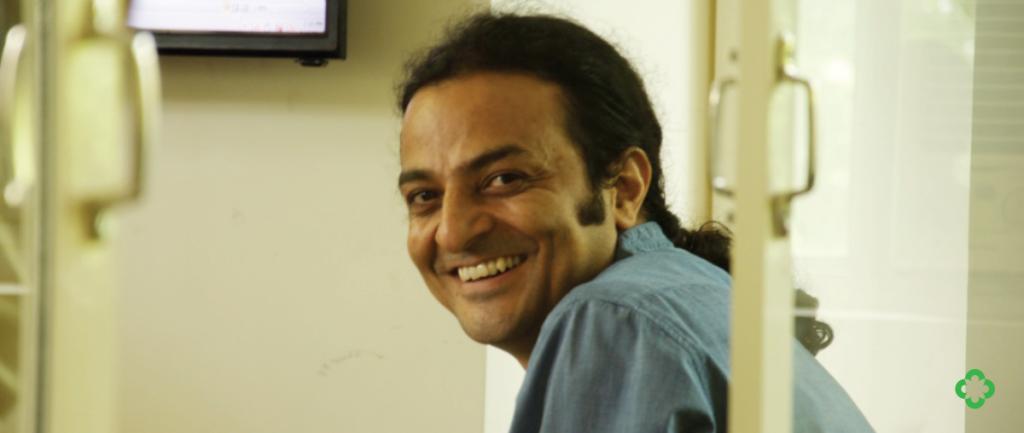 Naveen Rawat