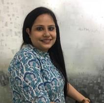 Sonia Rana