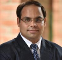 Samresh Kumar