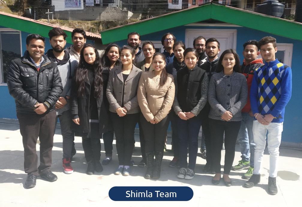 shimla-team