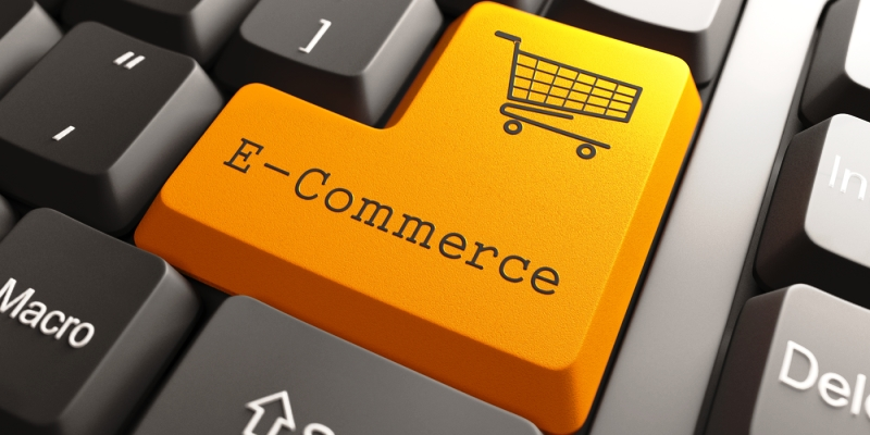 yourstory_e_commerce_logistics