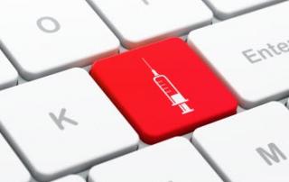 online_pharmacy_holisol