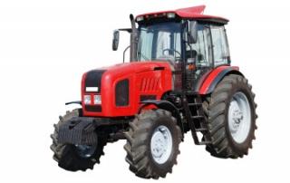 tractor_holisol_transportation