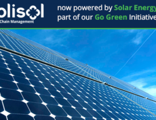 Go Solar, Go Green – Holisol's go green initiative