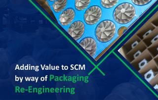 packagingthmb