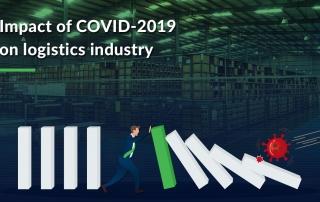 Impact of covid19