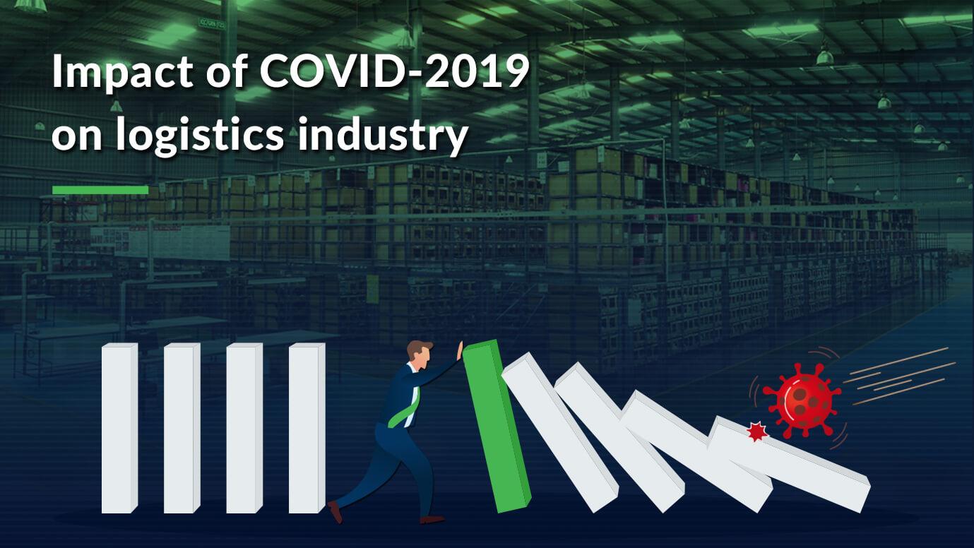 Impact of covid-2019