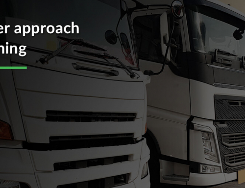 Towards a Smarter Approach to Dispatch Planning