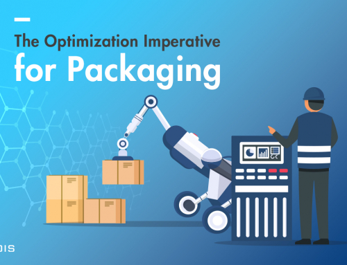 The Optimization Imperative for Packaging