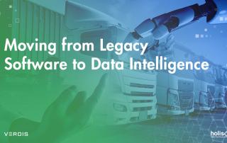 Data Intelligence